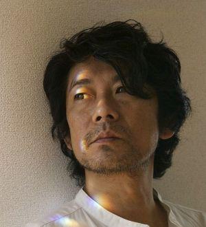 """Masatoshi Nagase in """"Radiance"""" (Hikari, 2017)"""