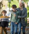 The Book of Henry (Szene) 2017