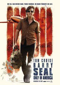 Barry Seal - Only in America: Der deutsche Trailer