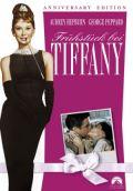 Frühstück bei Tiffany-Anniversary Editon