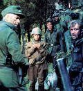 Steiner - Das Eiserne Kreuz (1976)