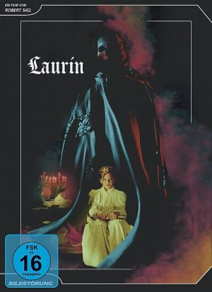 Laurin (Special Edition) (1988)