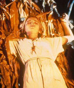 Kinder des Zorns II - Tödliche Ernte (Children of the Corn II: The Final Sacrifice, 1992)