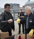 Notruf Hafenkante (Bild aus Staffel 15)