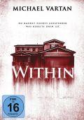 Within (Crawlspace, 2016)