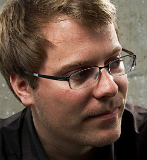 Christoph Hochhäusler (Person) 2011