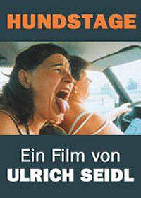 Hundstage (Kino)
