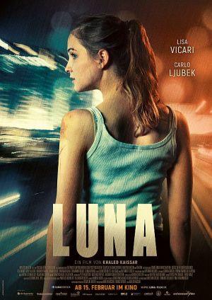 Luna (2017)