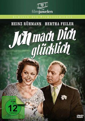 Ich mach dich glücklich (1950)