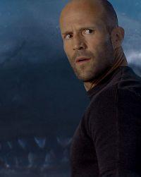 Jason Statham in
