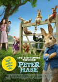 Peter Hase (Peter Rabbit, 2018)