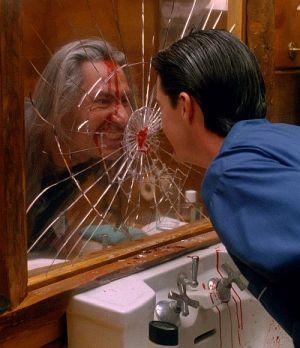Twin Peaks (1990)