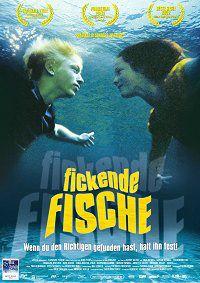 Fickende Fische (Kino)