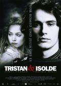 Tristan & Isolde (Kino)