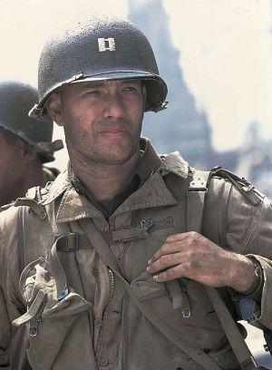 Der Soldat James Ryan (Saving Private Ryan, 1998)