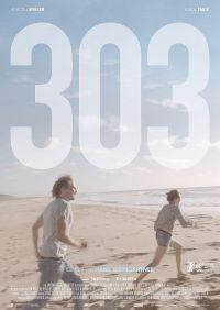 303 (Kino) 2018