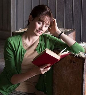 "Emily_Mortimer in ""Der Buchladen der Florence Green"" (The Bookshop, 2017)"