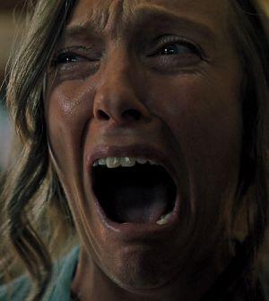 "Toni Collette in ""Hereditary - Das Vermächtnis"" (2018)"