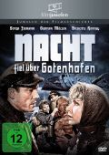 Nacht fiel über Gotenhafen (1959)