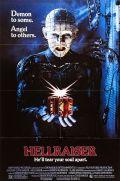 Hellraiser - Das Tor zur Hölle (1987)