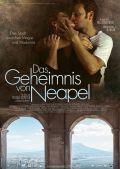 Das Geheimnis von Neapel (Napoli velata, 2017)