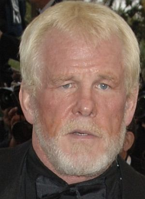 Nick Nolte (Person)