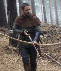 Russell Crowe, Robin Hood (Szene) 2010