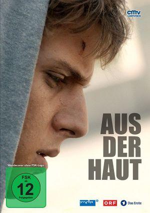 Aus der Haut (DVD) 2016