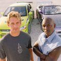 2 Fast 2 Furious (Szene 28) 2003