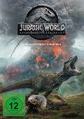 Jurassic World: Das gefallene Königreich