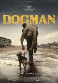 Dogman (2018)