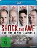 Shock and Awe (2017)