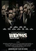 Widows - Tödliche Witwen (Szene)