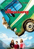 Die Chaoscamper