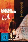 Leben und Sterben in L.A. (To Live and Die in L.A., 1985)