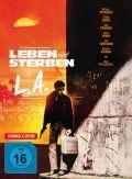 Leben und Sterben in L.A. - 2-Disc Limited Collector's Edition im Mediabook