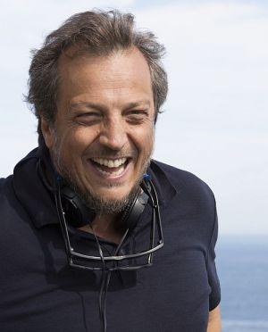 Gabriele Muccino, Zuhause ist es am schönsten, A casa tutti bene (Portrait 20) 2018