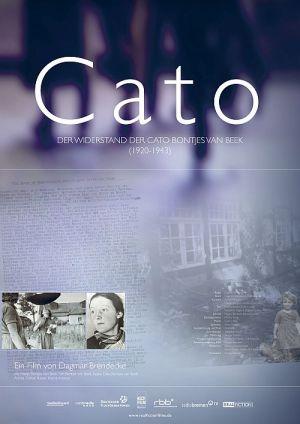 Cato (Kino) 2009