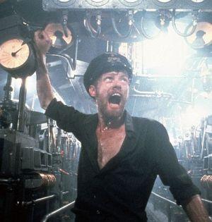 Das Boot (Szene) 1981
