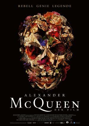 Alexander McQueen - Der Film (Kino) 2018