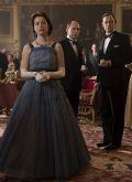 The Crown (Bild aus der zweiten Staffel)