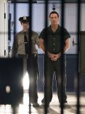 Gotti: In the Shadow of My Father (2013)