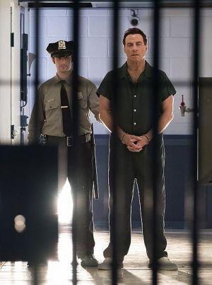 Gotti: In the Shadow of My Father (Szene) 2013