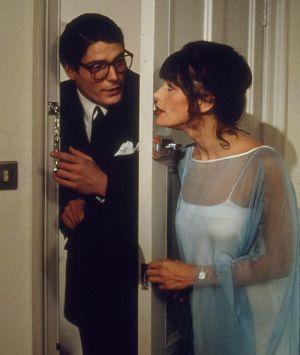 Superman - Der Film (1978)