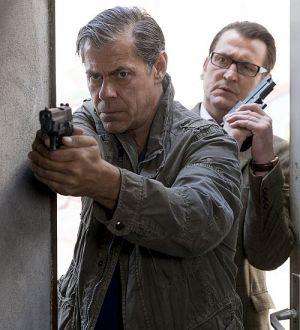 Morden im Norden, Staffel 5 (Szene) 2012