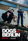 Dogs of Berlin - Staffel 1