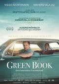 Green Book - Eine besondere Freundschaft (2018)
