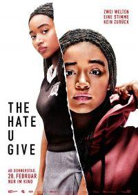 The Hate U Give (Kino) 2018