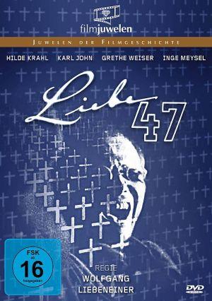 Liebe '47 (Liebe 47, 1949)