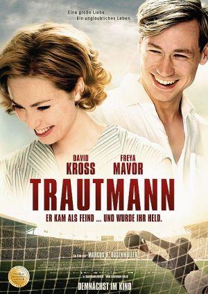 Trautmann (2018)